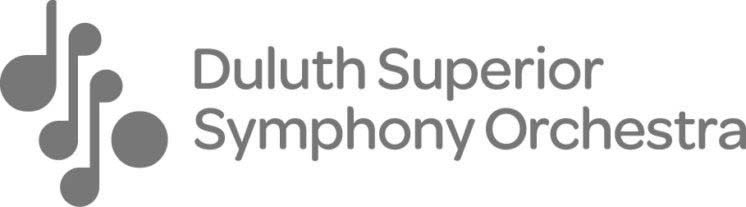 Duluth_Superior_Symphony_Orchestra.jpg