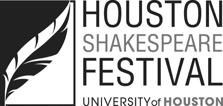 Houston_Shakespeare_Festival.jpg