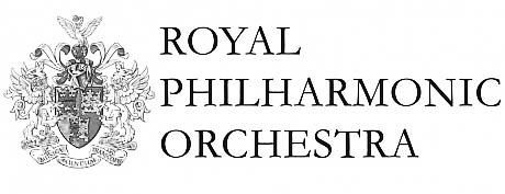 Royal_Philharmonic_Orchestra.jpg