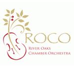 roco-logo-2.jpg