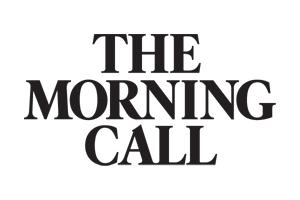 MorningCallLogo.png