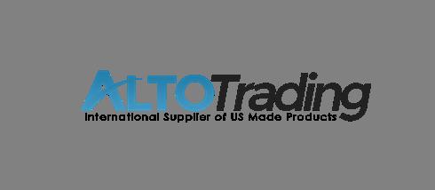 Logo Trading.png