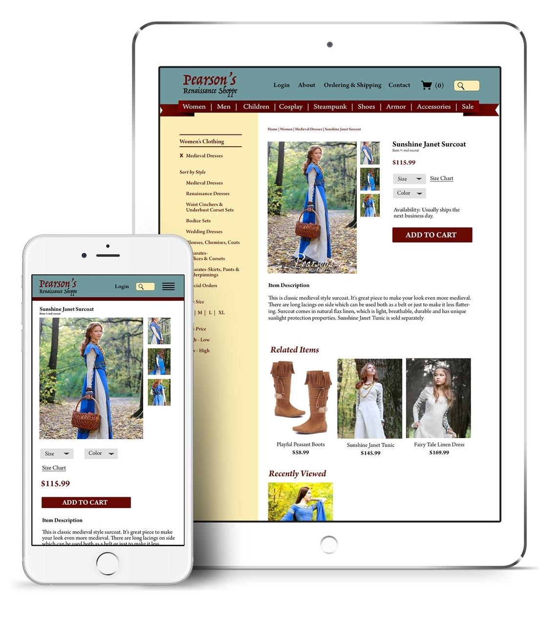 Pearson'siPad-iPhone2.jpg