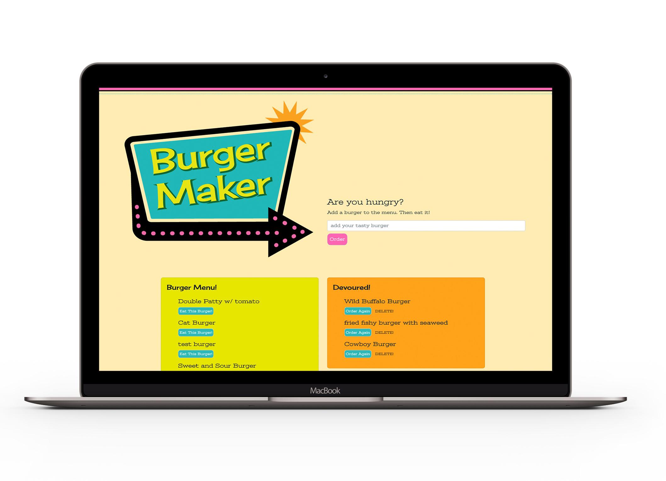 burger-comp.jpg