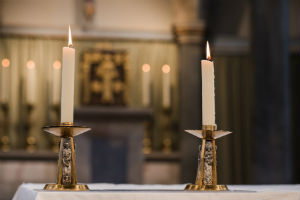 Find out more about leaving a legacy to the Cathedral