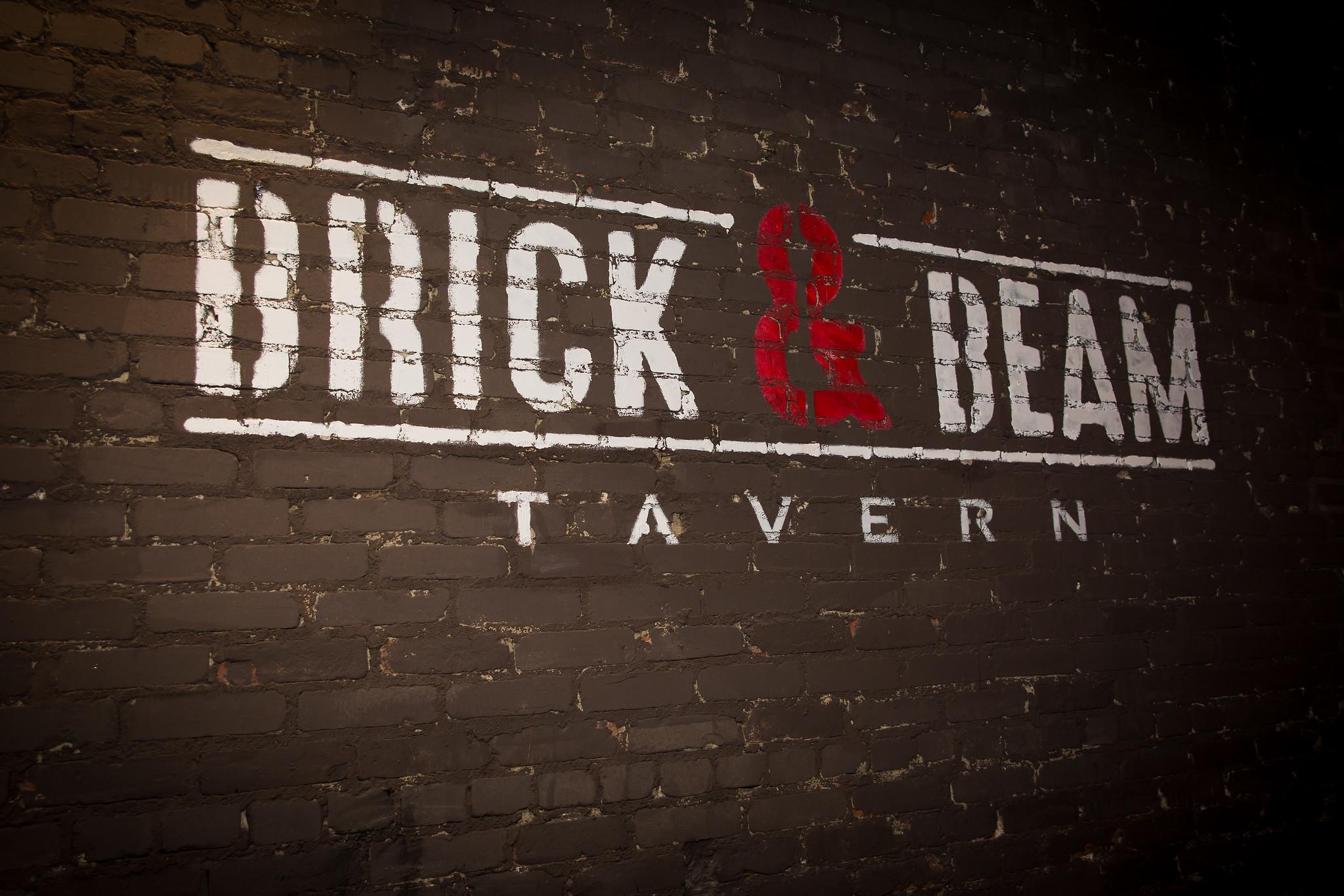 Brick and Beam Logo Sign.jpg