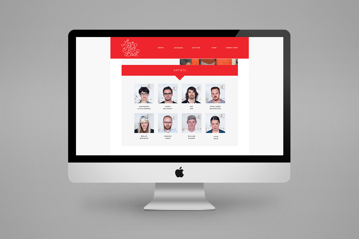 site-artist.jpg