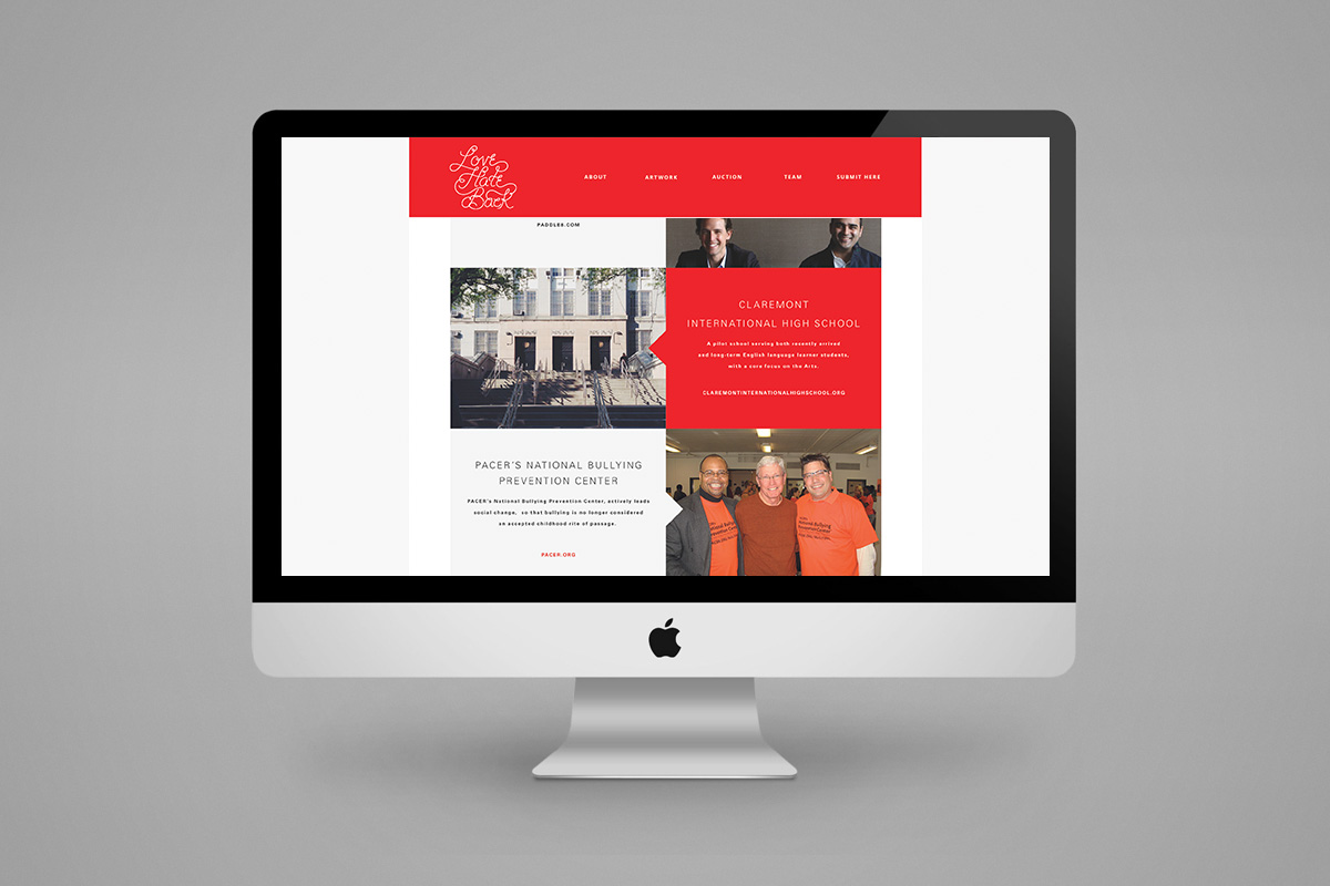 site-team2.jpg