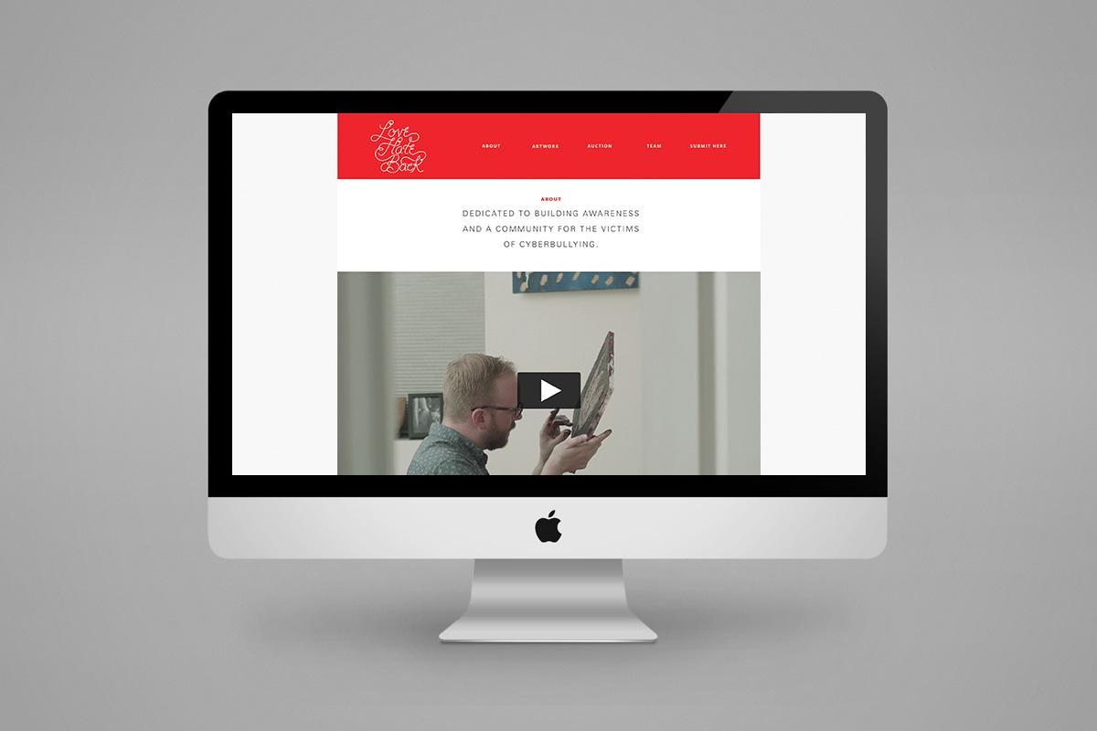 site-video.jpg