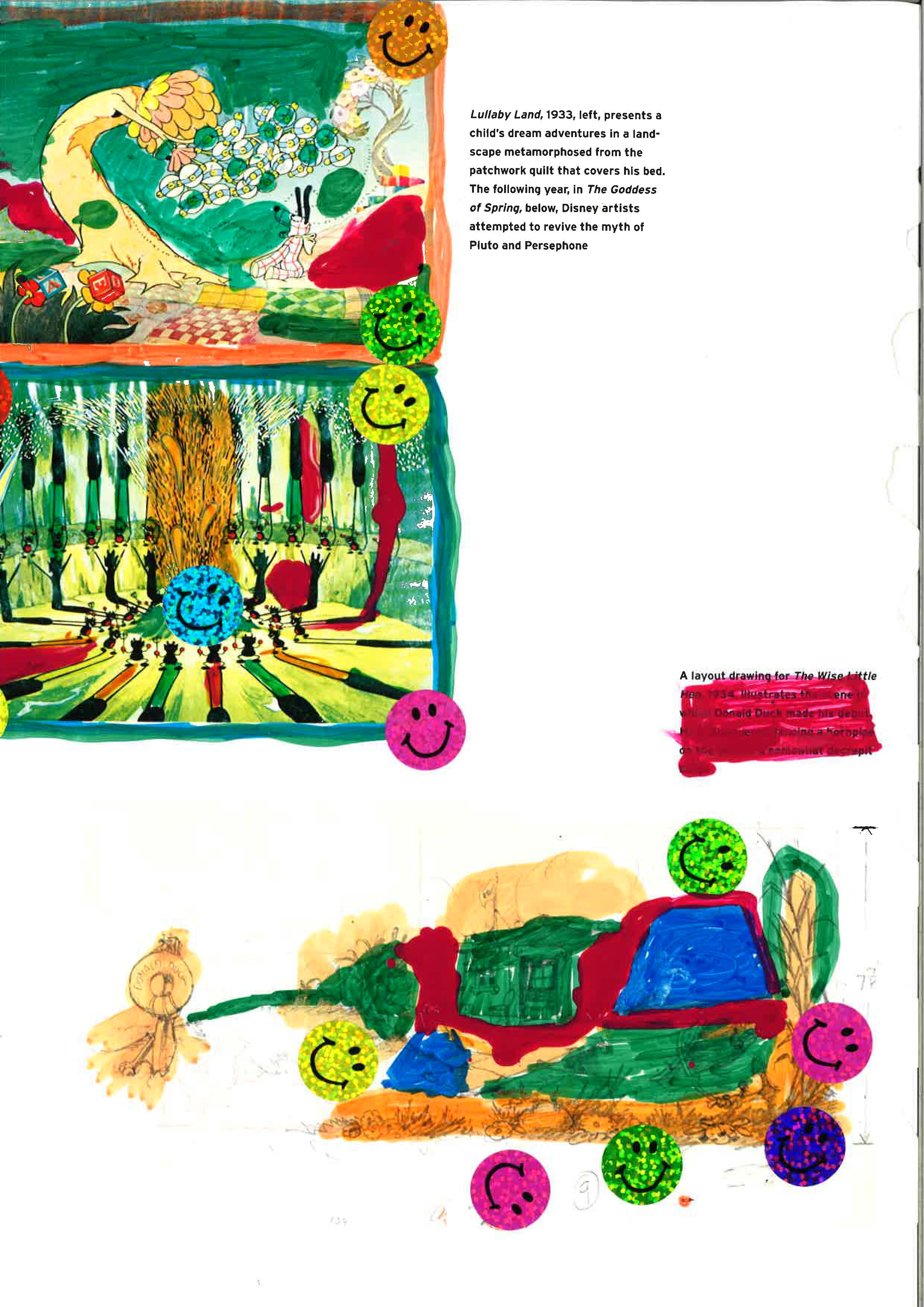 Collage_Page_20.jpg