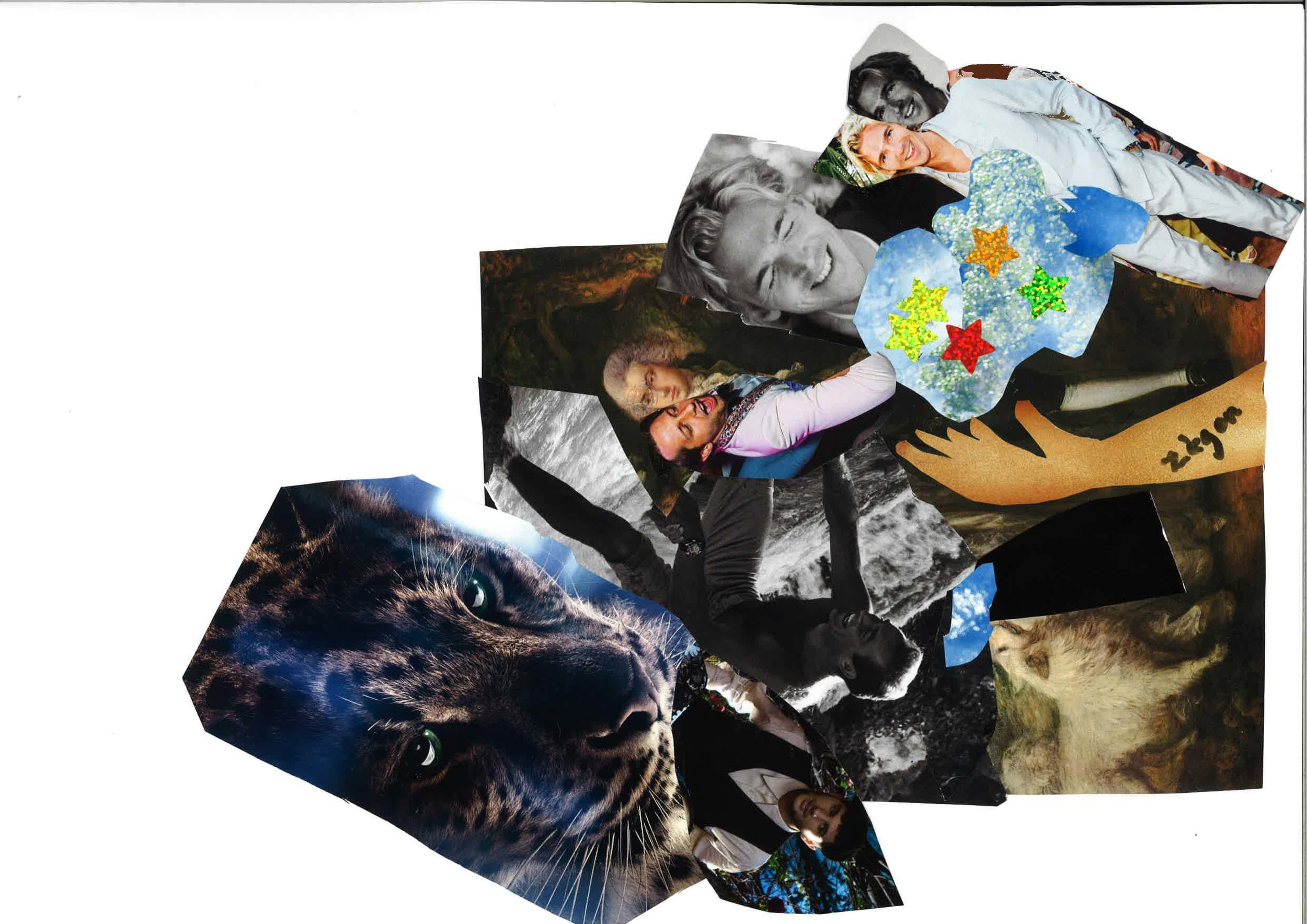 Collage_Page_44.jpg