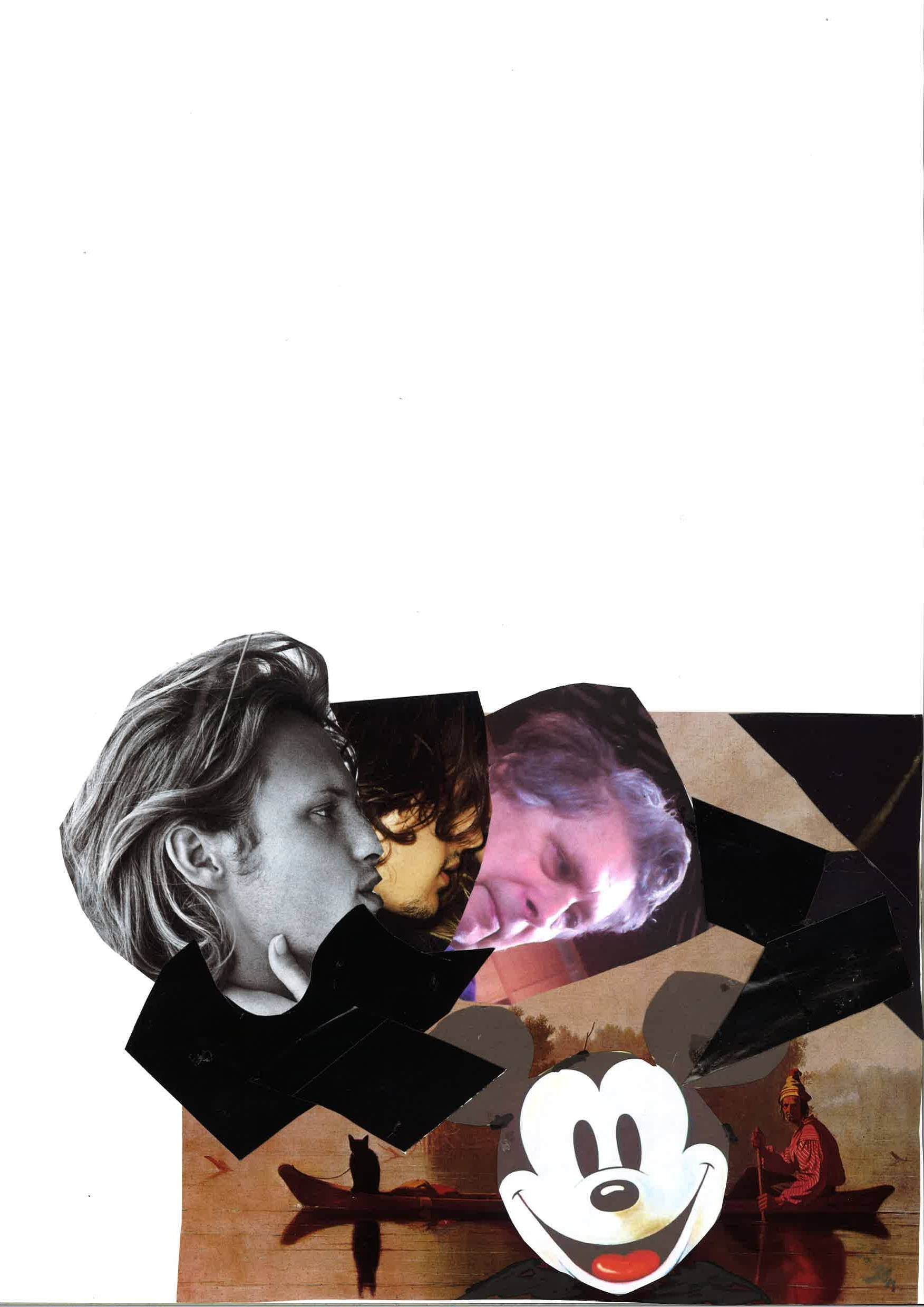 Collage_Page_46.jpg