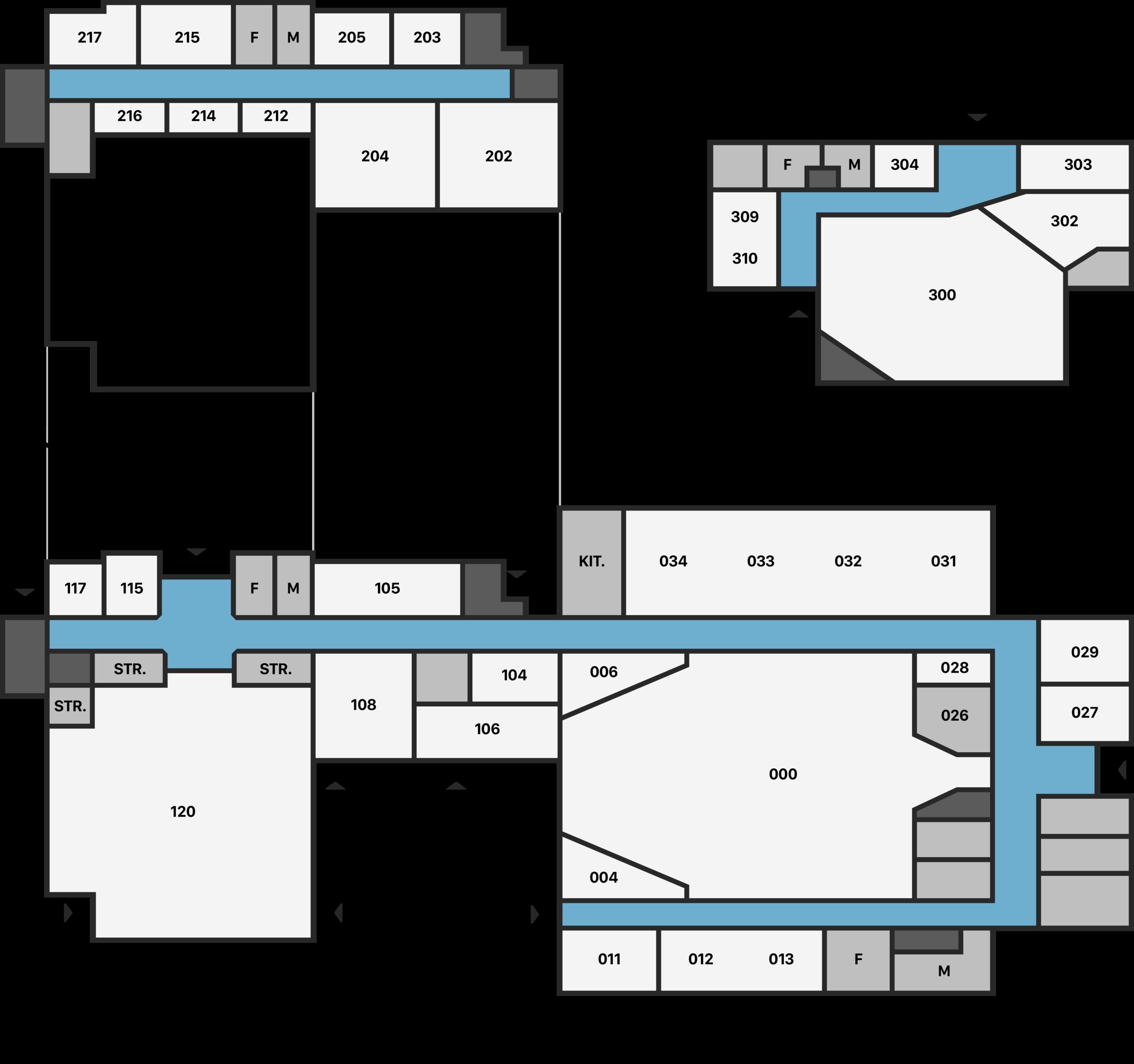 Floor Plan Total.png