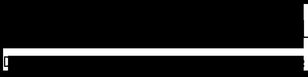 tangerine salon logo