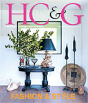 H6_Cover_thumb.jpg