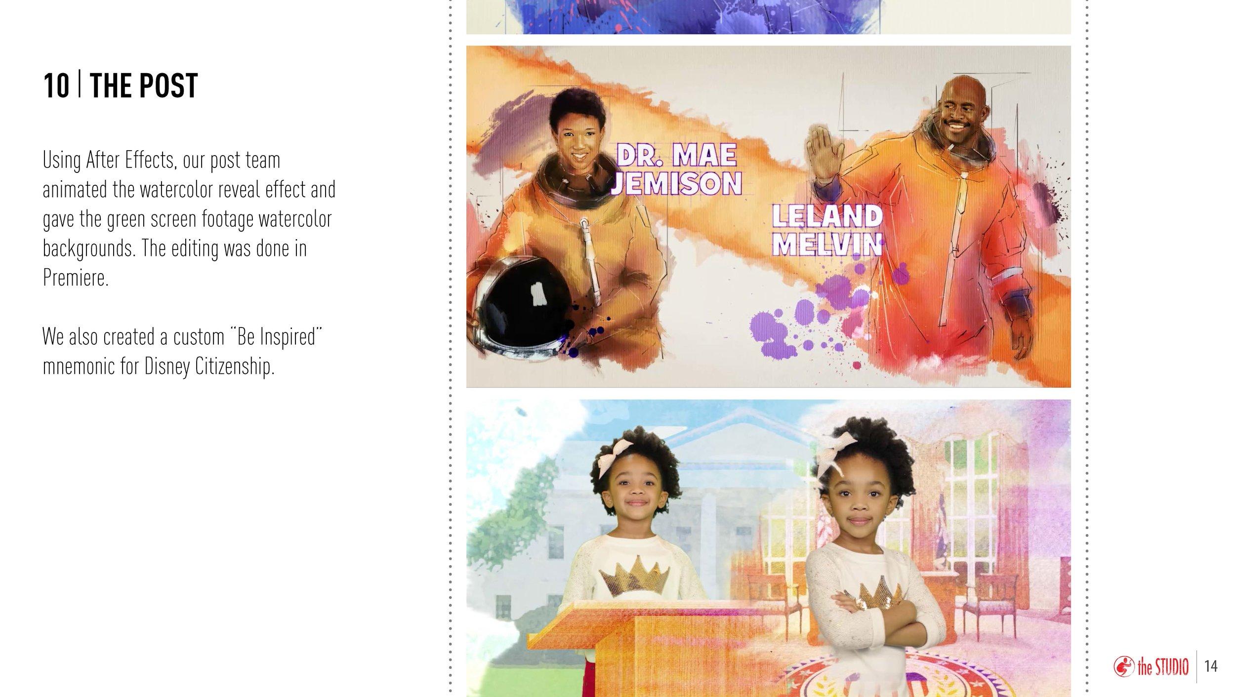 DisneyBHM_CaseStudy_Page_14.jpg
