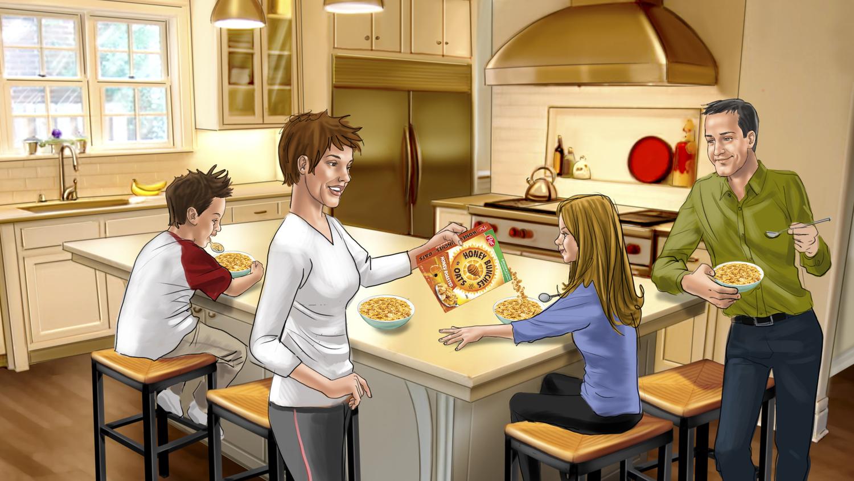 housewives_04_v02.jpg