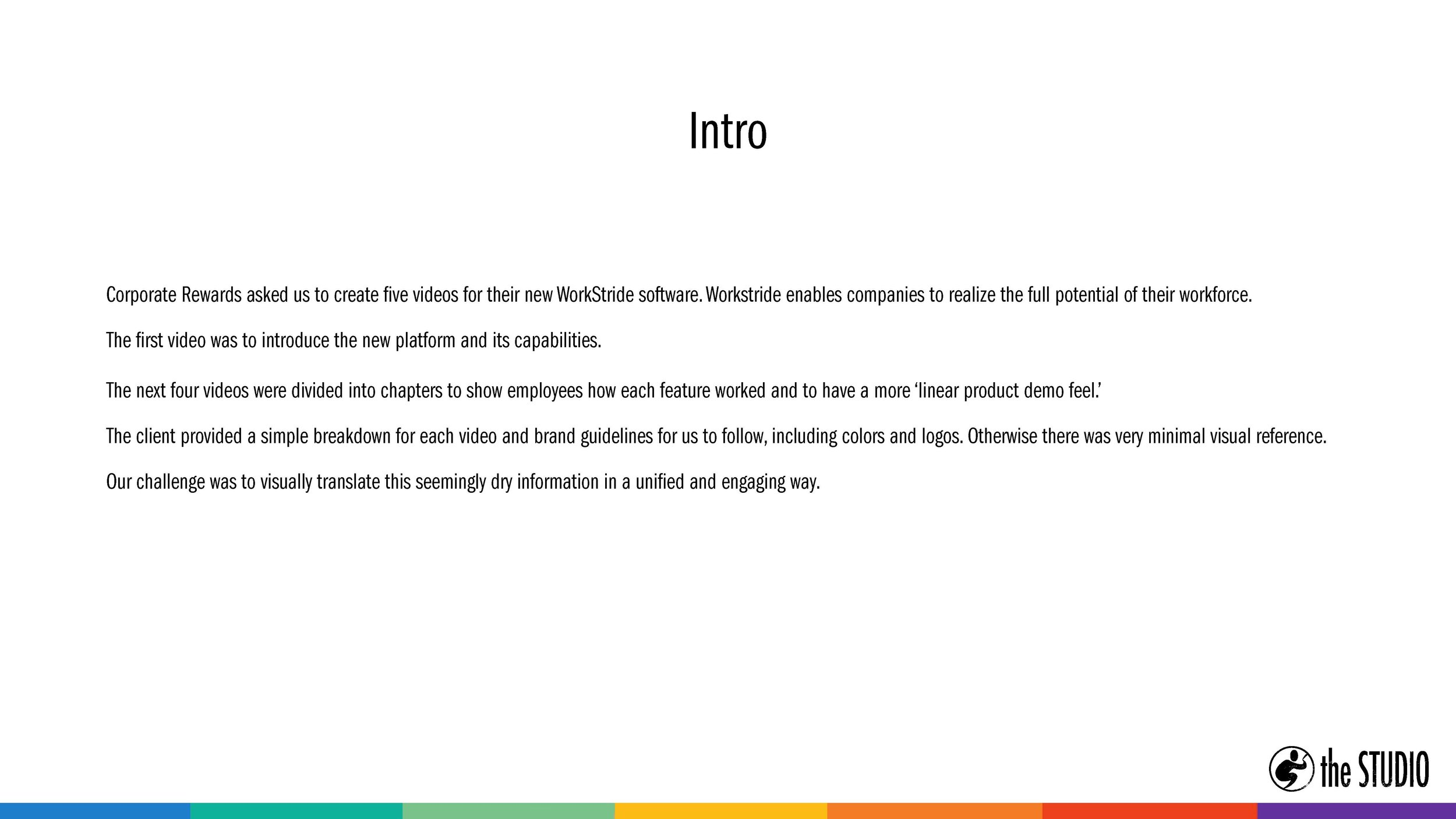 Corporate_Rewards_Case_Study_v05_Page_03.jpg