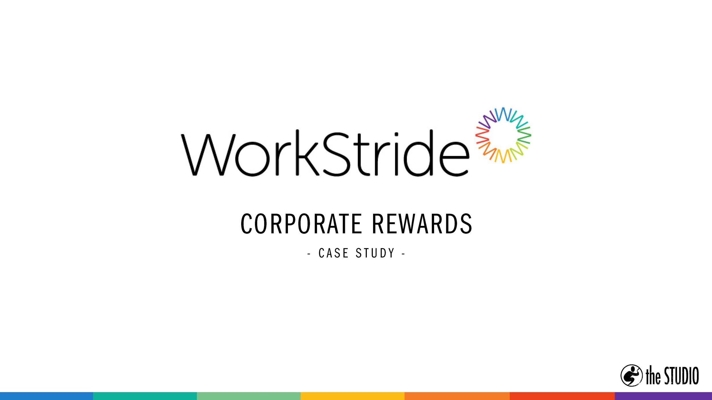 Corporate_Rewards_Case_Study_v05_Page_01.jpg