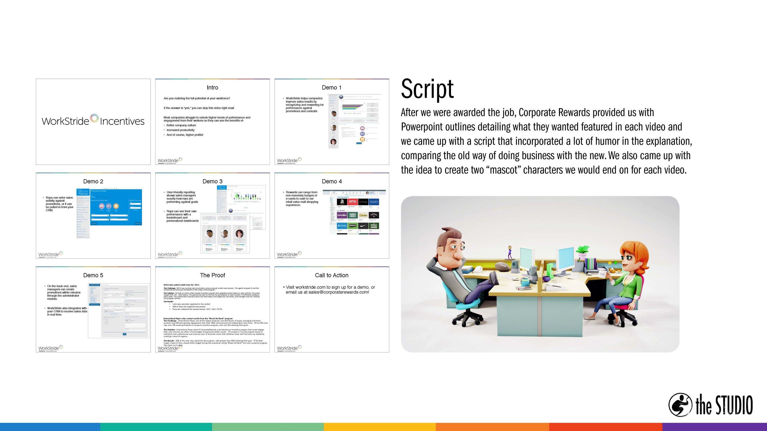 Corporate_Rewards_Case_Study_v05_Page_05.jpg