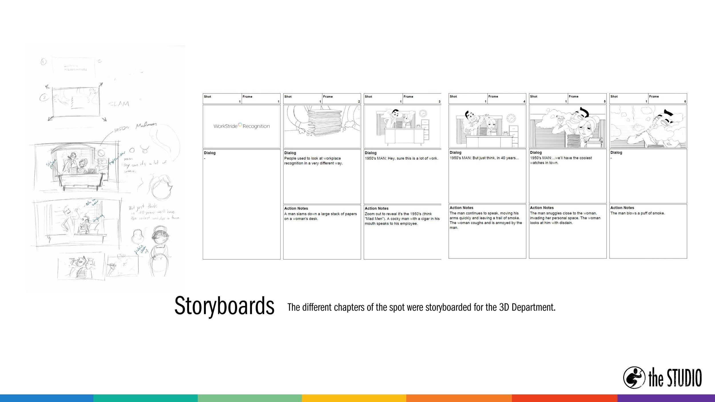 Corporate_Rewards_Case_Study_v05_Page_07.jpg