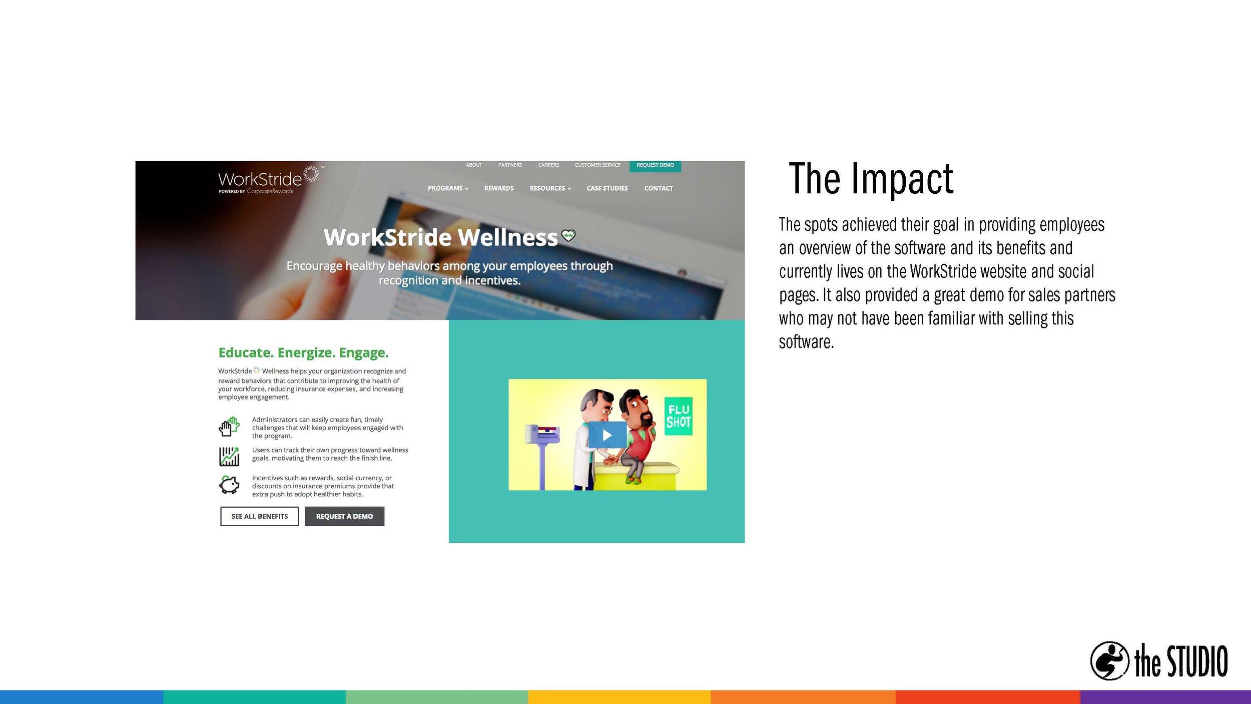 Corporate_Rewards_Case_Study_v05_Page_09.jpg