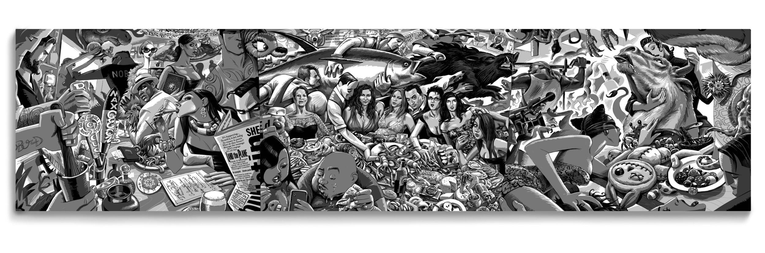 BCPR_mural.jpg