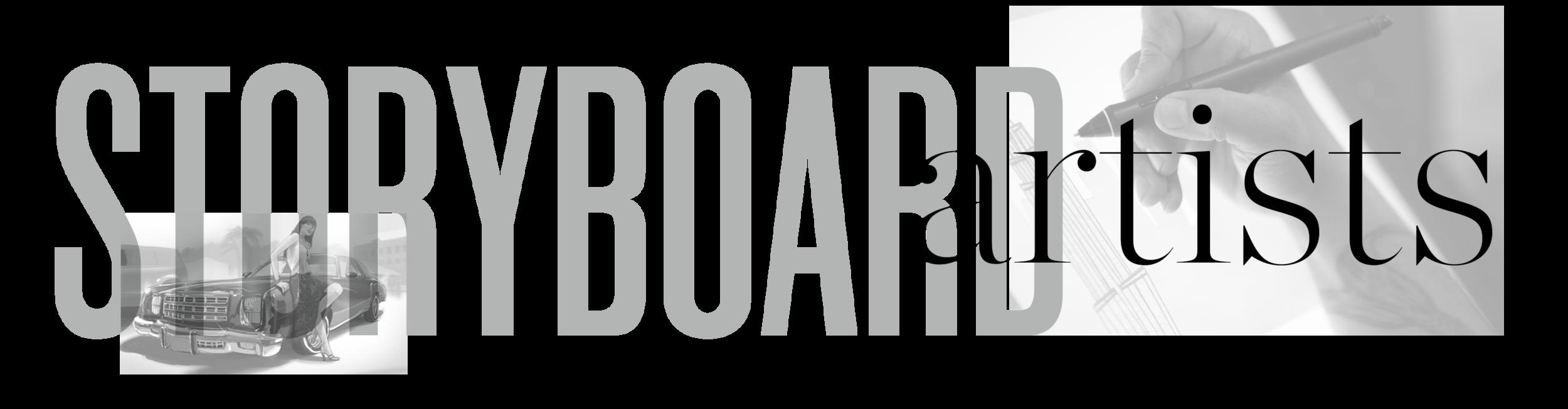 StoryboardArtistType.png