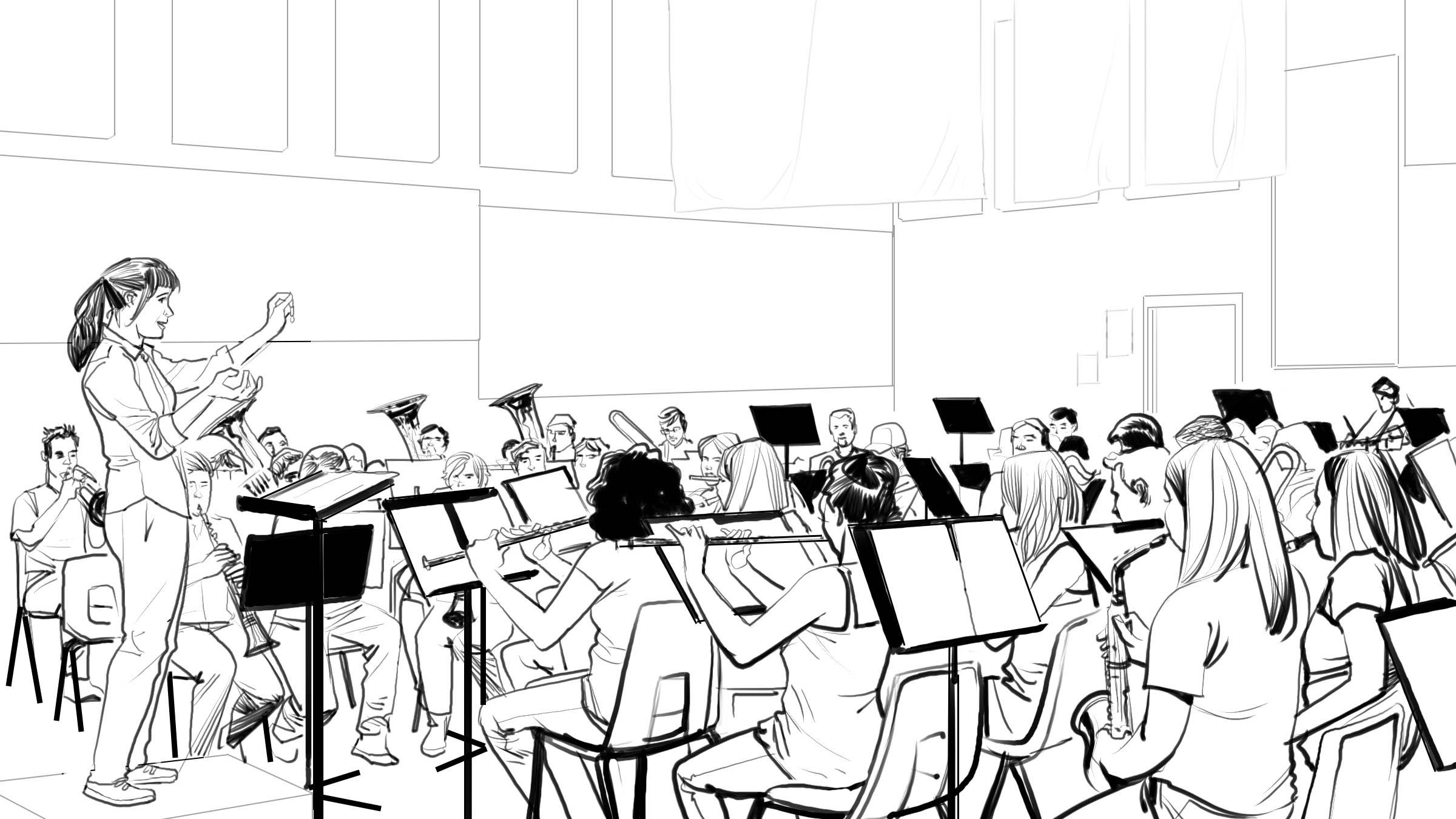 musicrush_marchingband_01.jpg