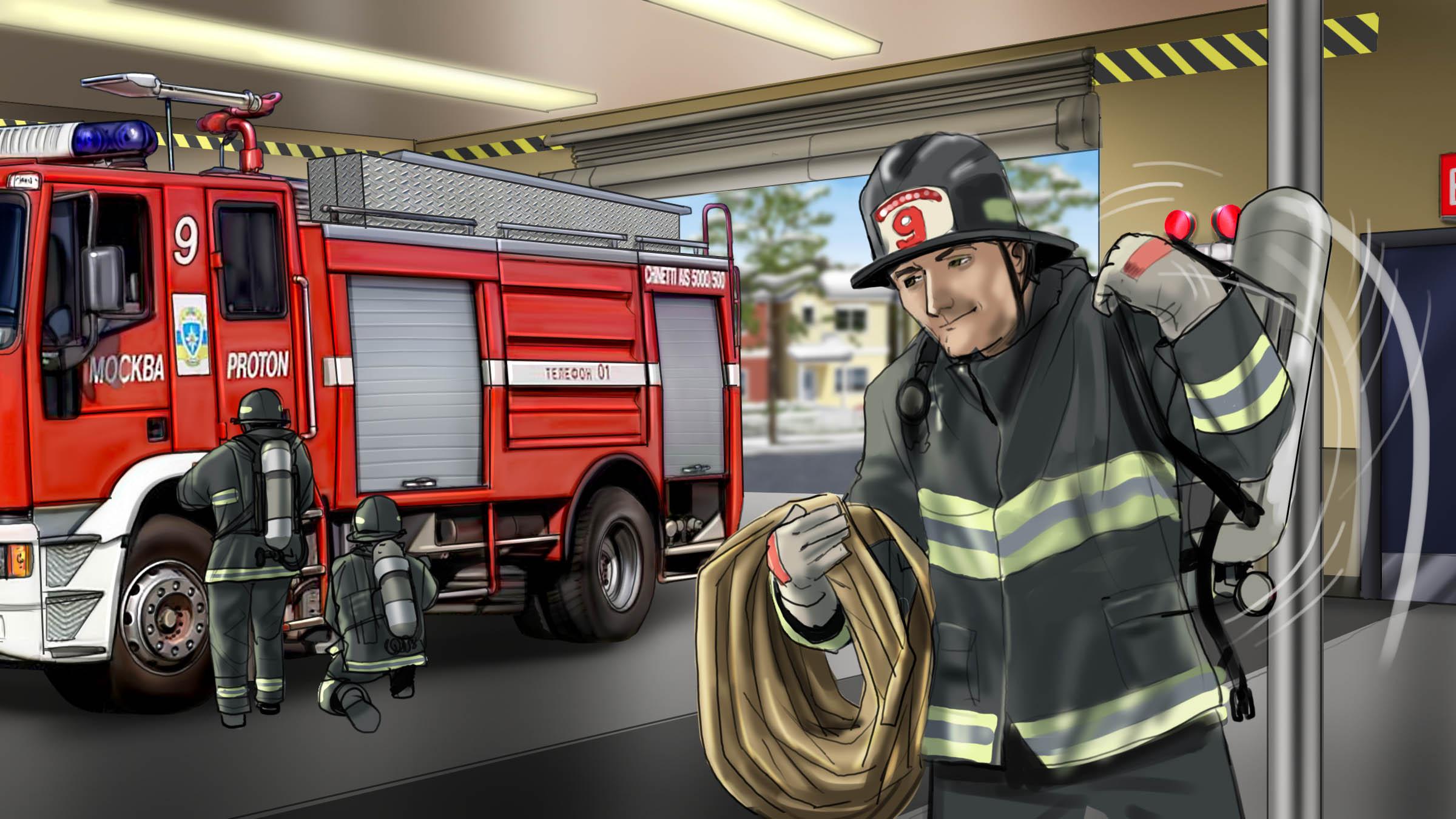Theraflu_firefighter_ru_05_bkg.jpg