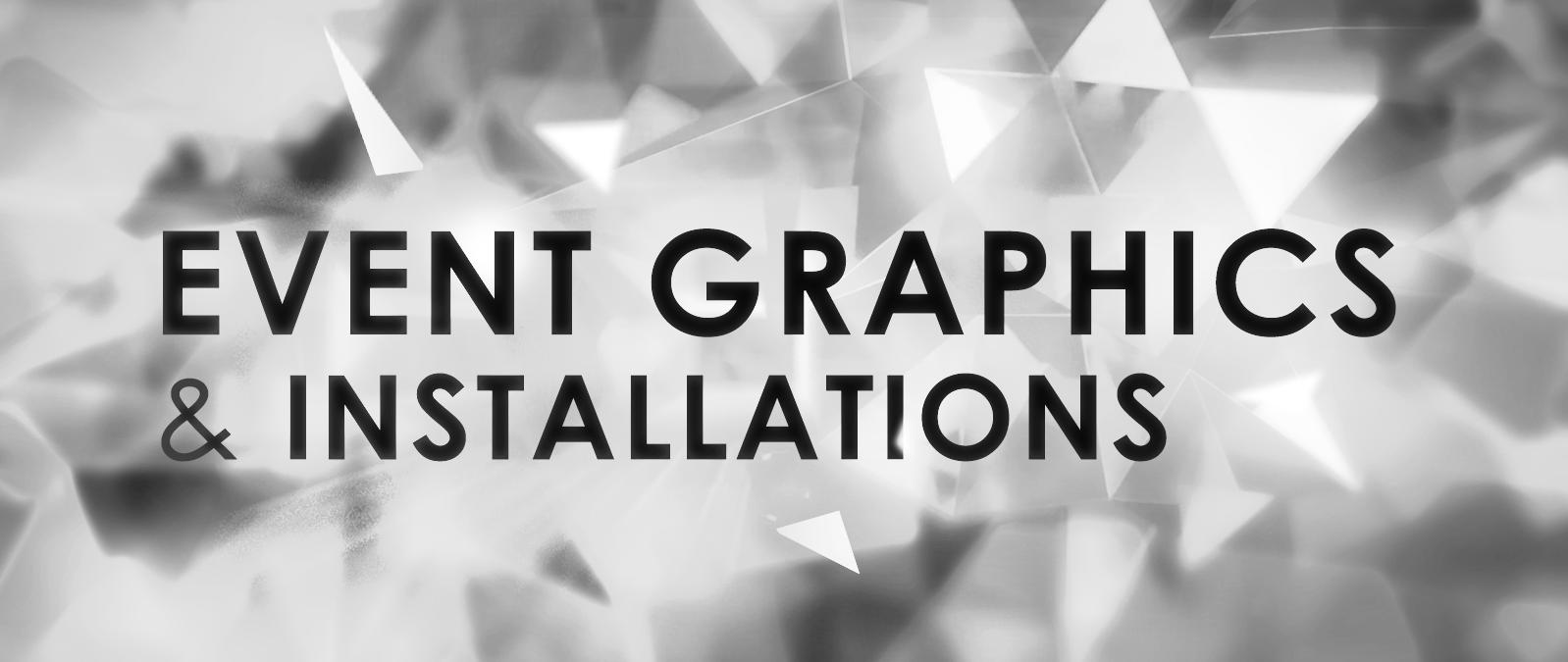 EventGraphics_v02.png
