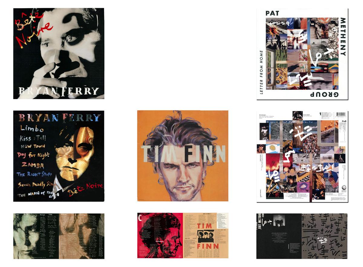 21Albums_comb_sm.jpg