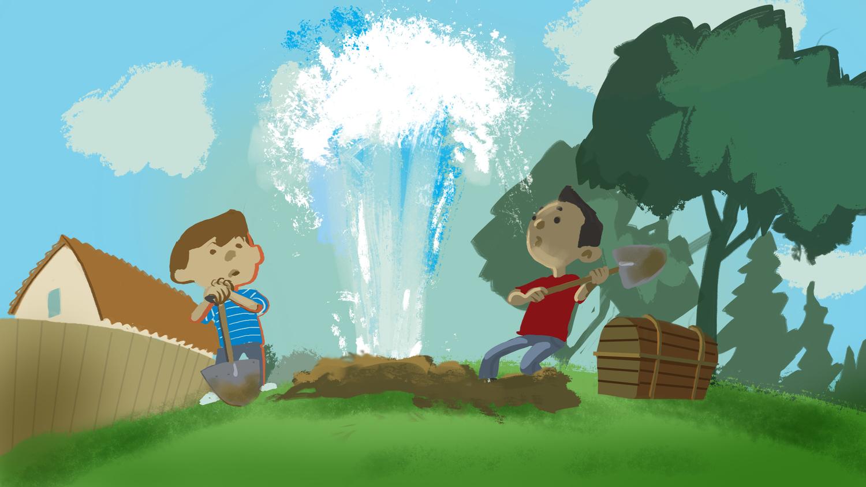 backyard_geyser.jpg