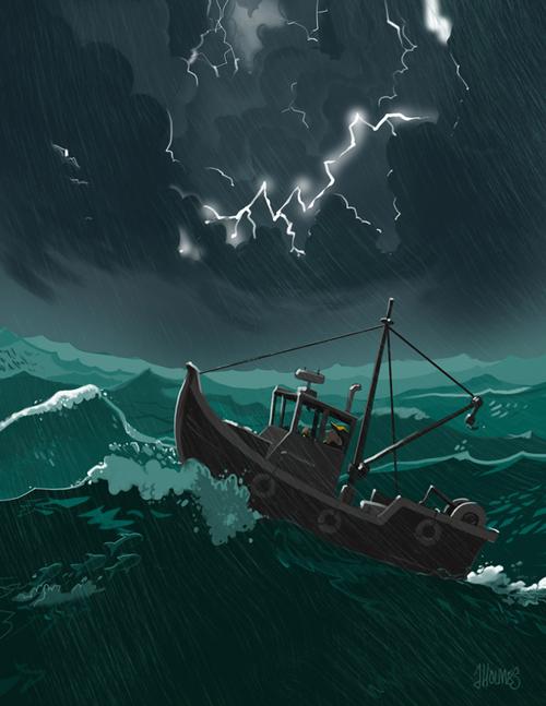 fishingboat_600px.jpg