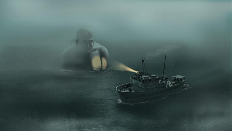 nomdeplume_fishing.jpg