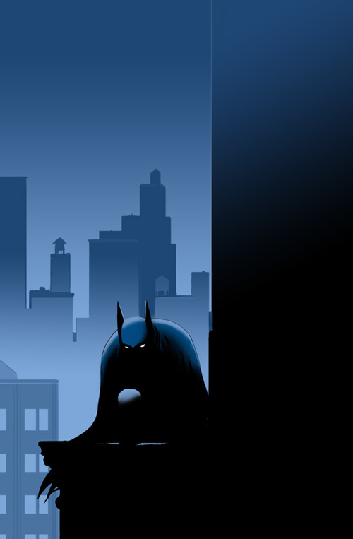 batmanpinup2_800.jpg