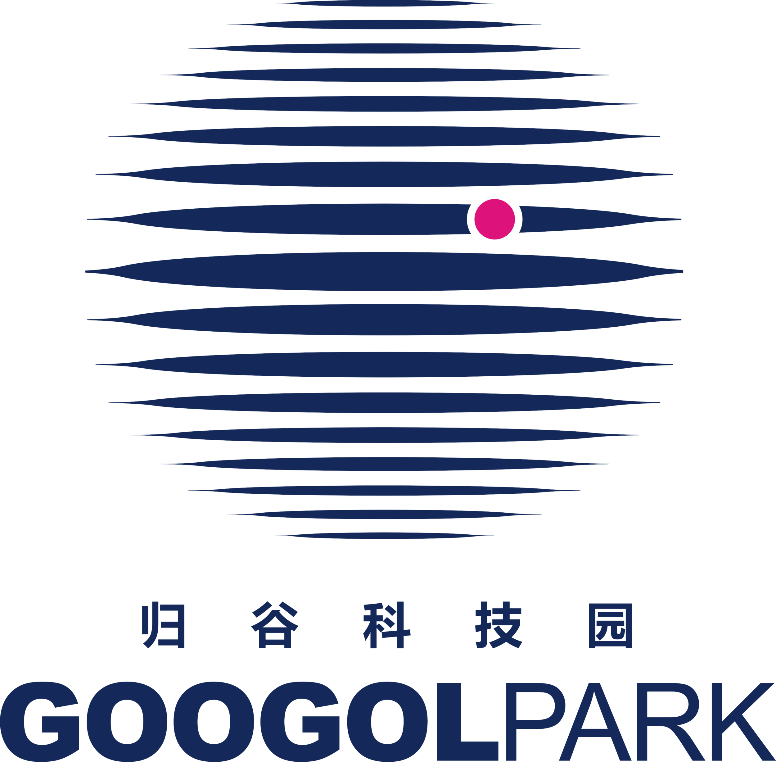 http://www.googolpark.com/about.php