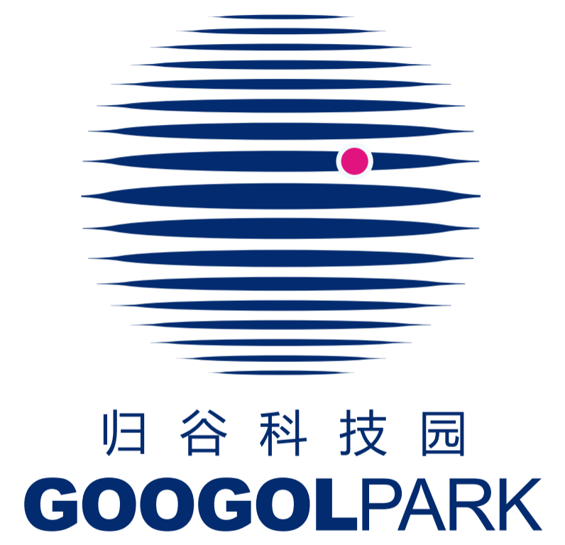 About GoogolPark   GoogolPark is a science park located in Guangzhou, China. The science park is still in development and was designed by Gensler, a leading international architectural design firm, and covers an area of 73,522 square meters with a floor space of 304,000 square meters.