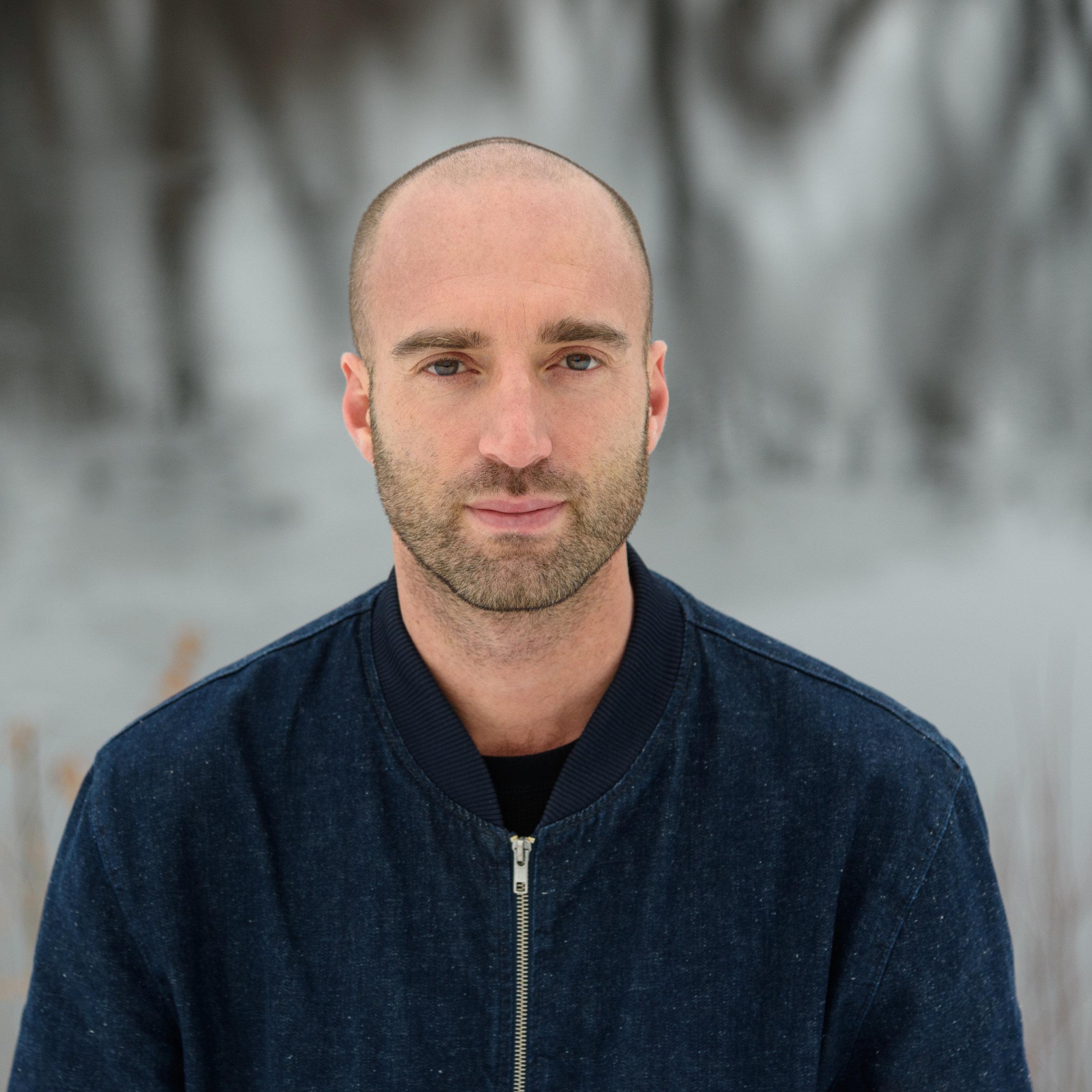 Jake Meginsky_Director_MILFORD GRAVES FULL MANTIS.jpg