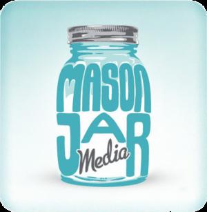 Mason+Jar+Media+Logo.png