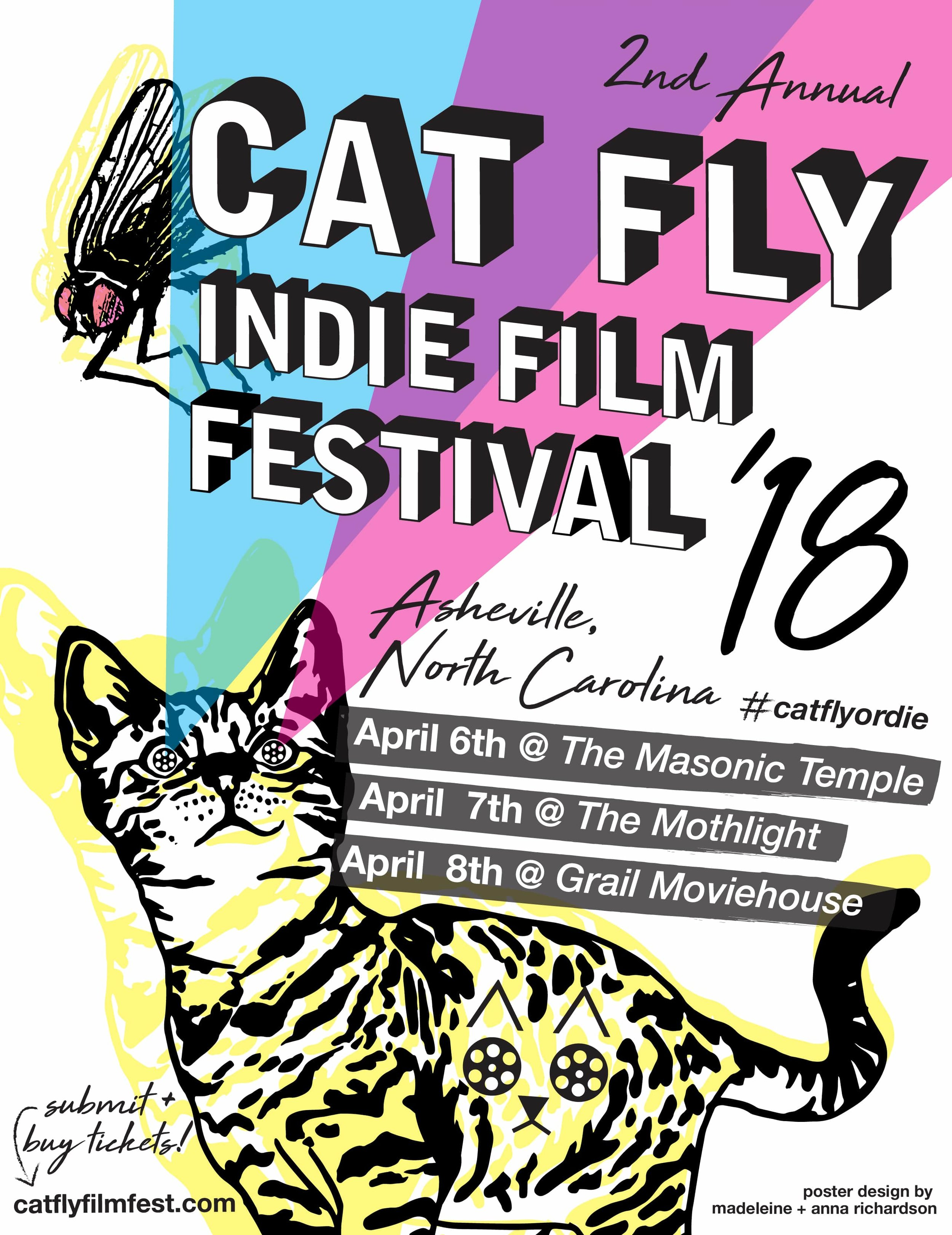 Cat-Fly-Indie-Film-Festival-ConnectBeyondFestival.jpg