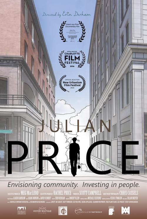 Julian+Price+ConnectBeyondFestival.png