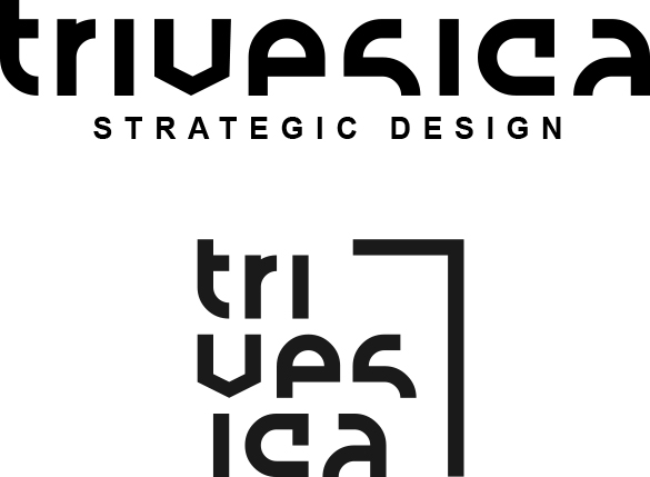 TRIVESICA DESIGN