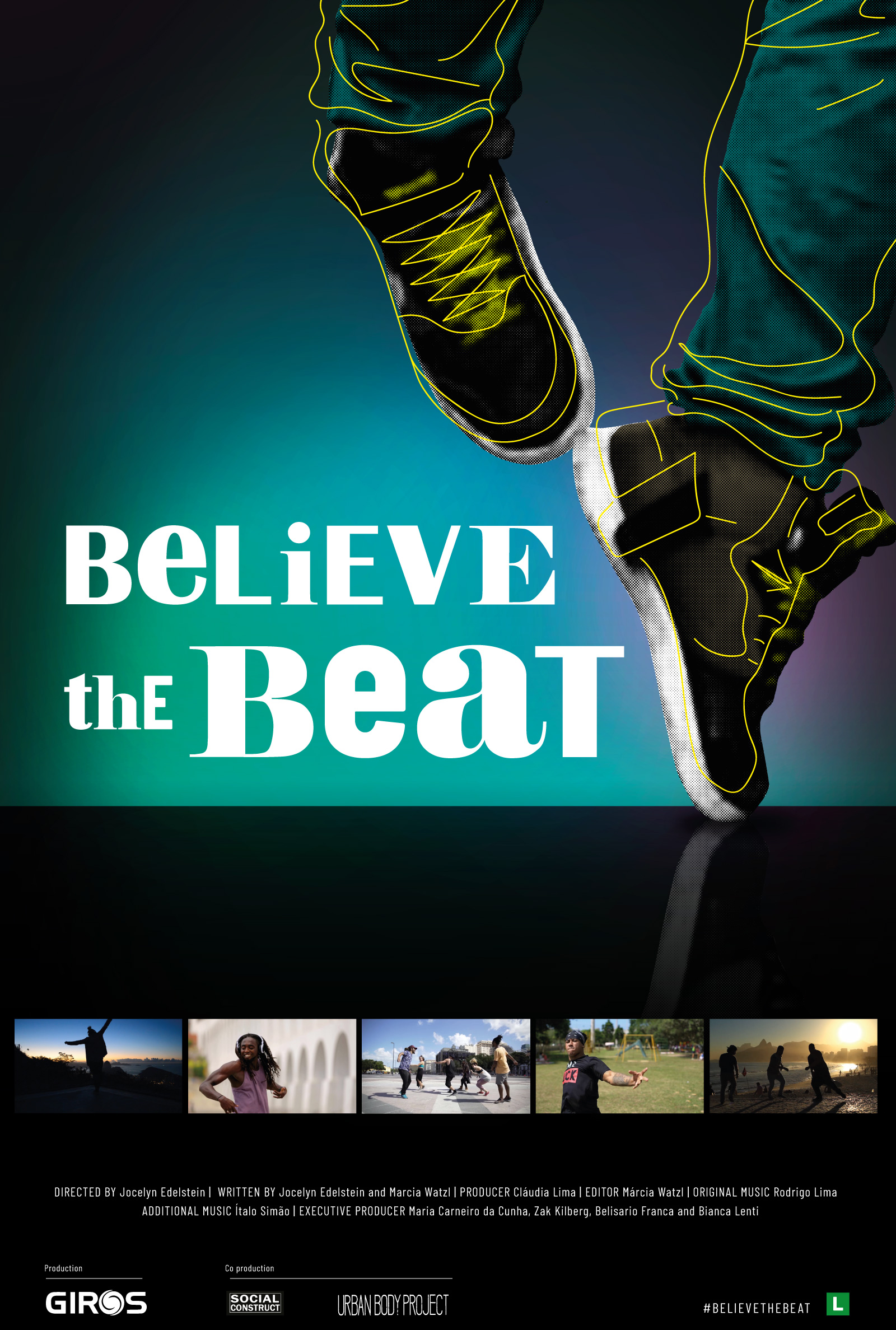 Cartaz_Believe-the-Beat-ConnectBeyondFestival.jpg