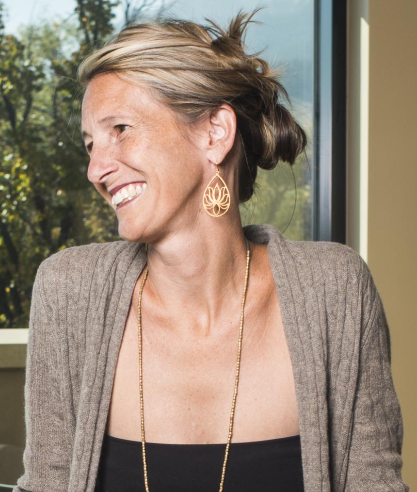 KATE MALONEY, PhD