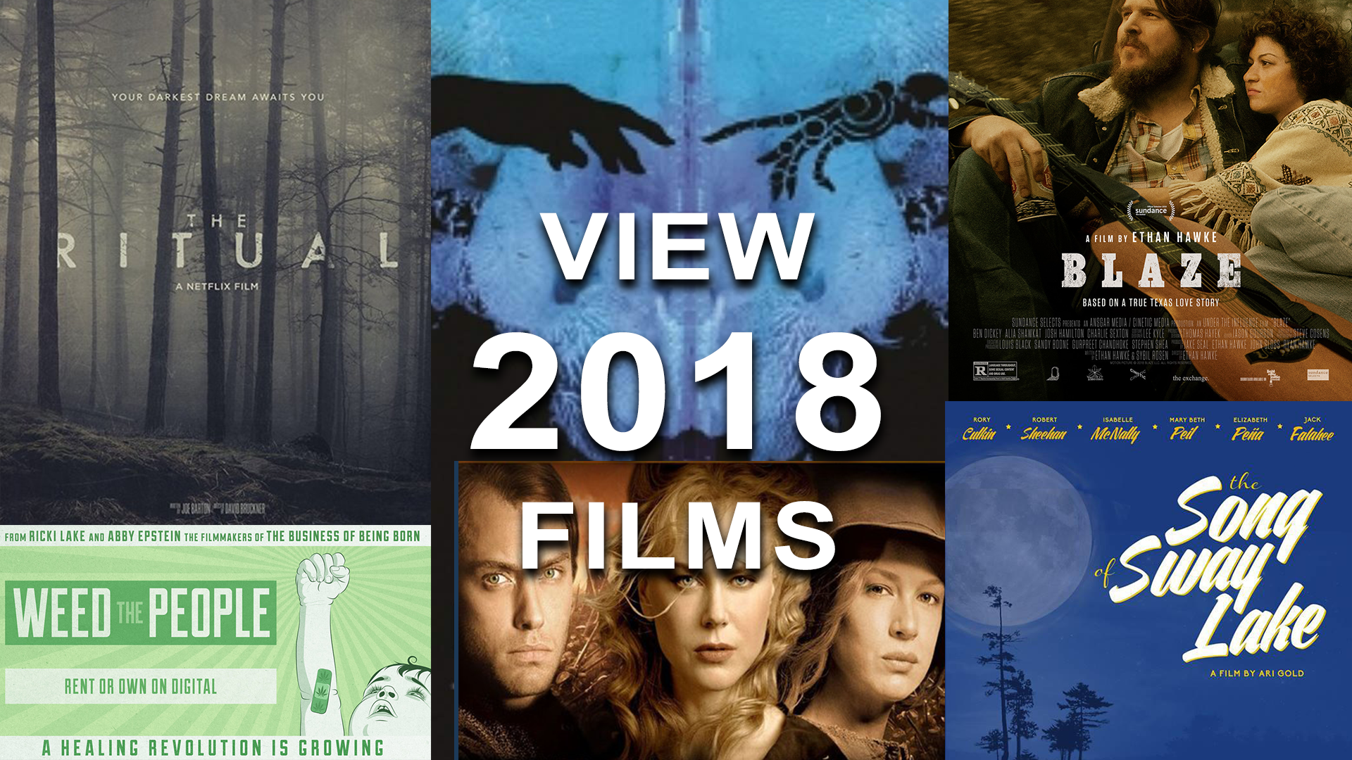 View2018Films.png