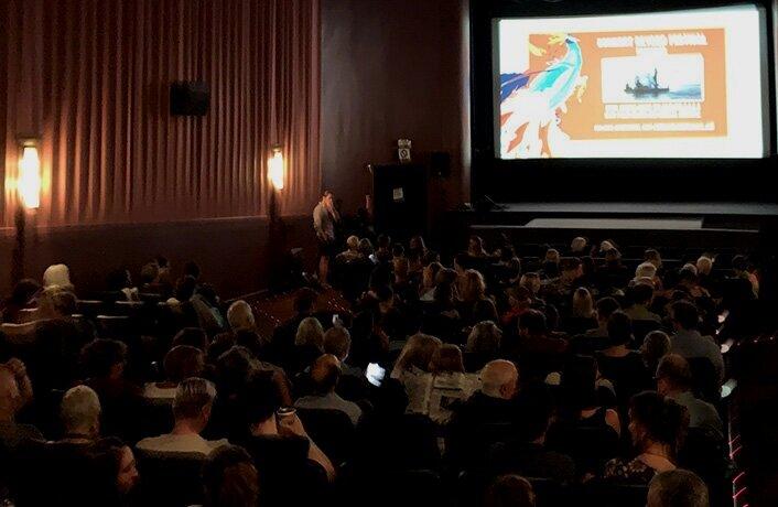 Fine+Arts+Theater+Audience.jpg