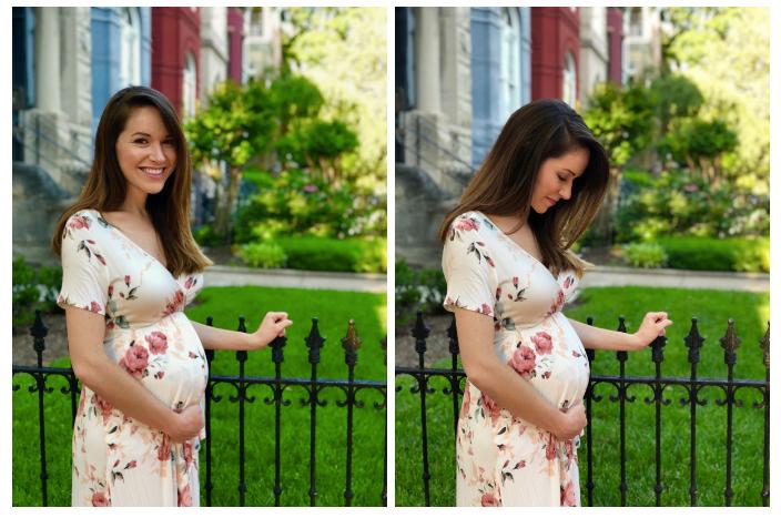 alix-maternity-fashion