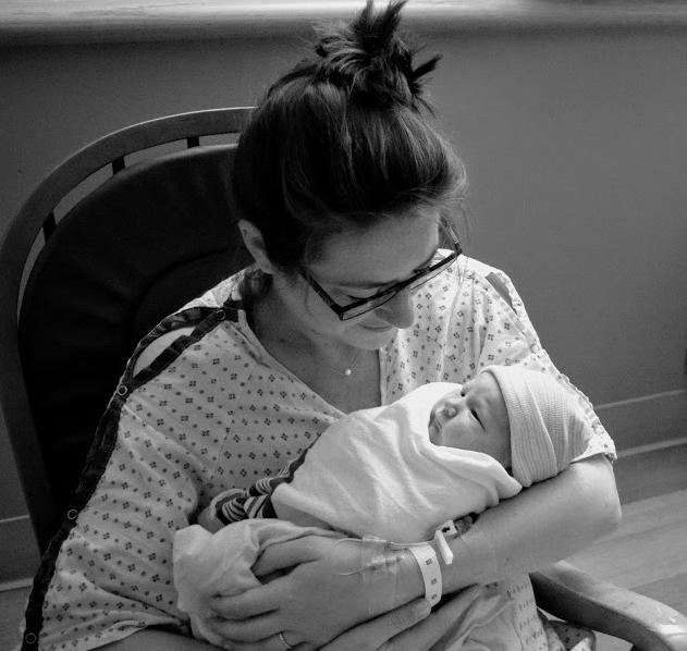 sarah-breastfeeding-tips