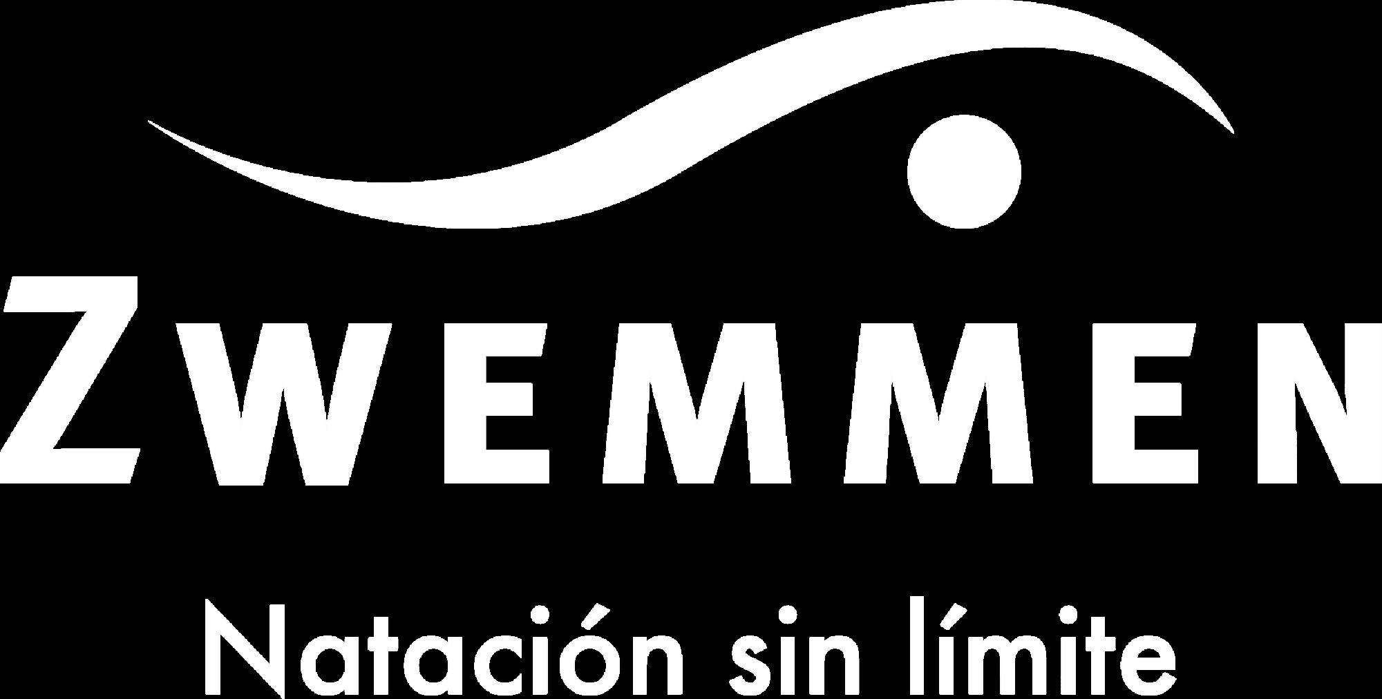 Zwemmen - Natación sin límite